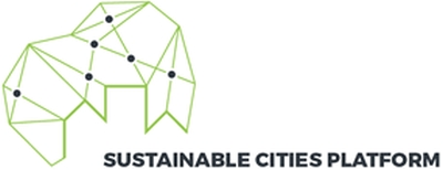 SUSTAINABLE CITIES PLATFORM